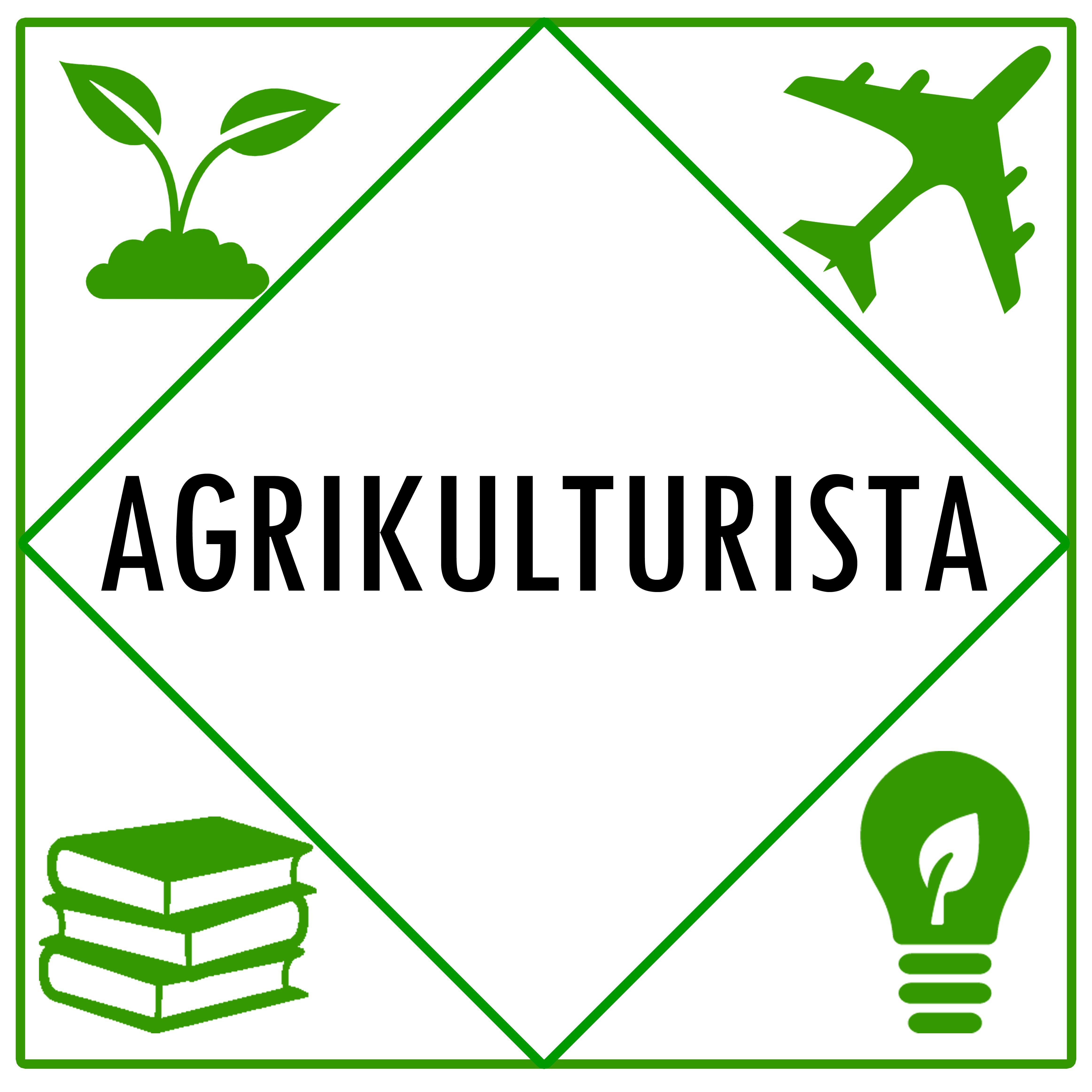 Agrikulturista